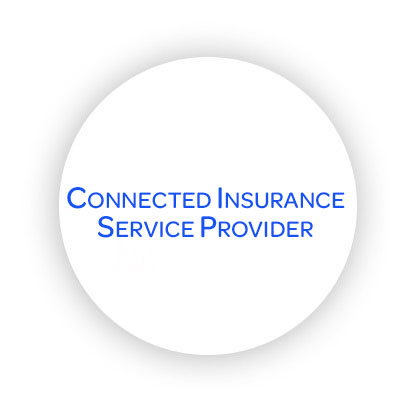 CONNECTED INSURANCE SERVICE PROVIDER