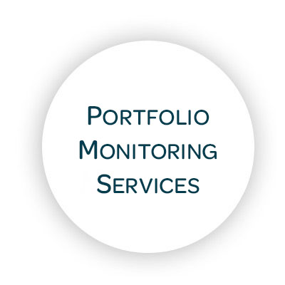 Potfolio-Monitoring-Services