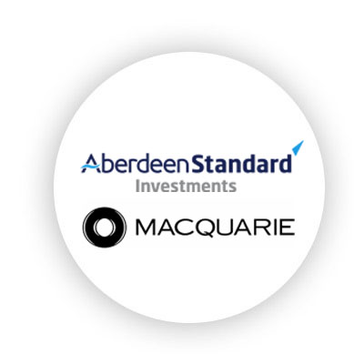 AgenSynd-Logo-Aberdeen-Macquarie