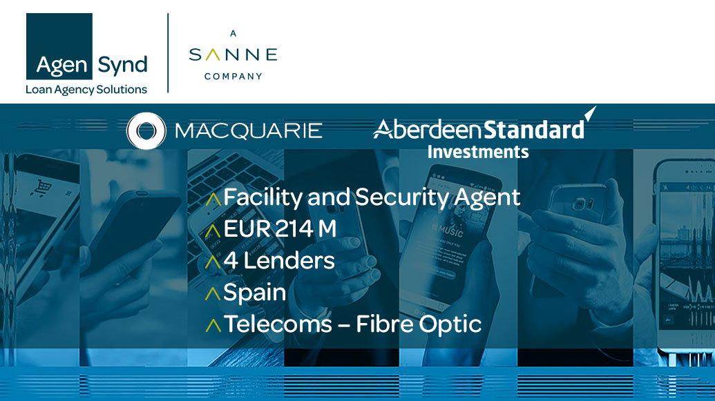 AgenSynd-MACQUIRE-ABERDEEN-NFRA